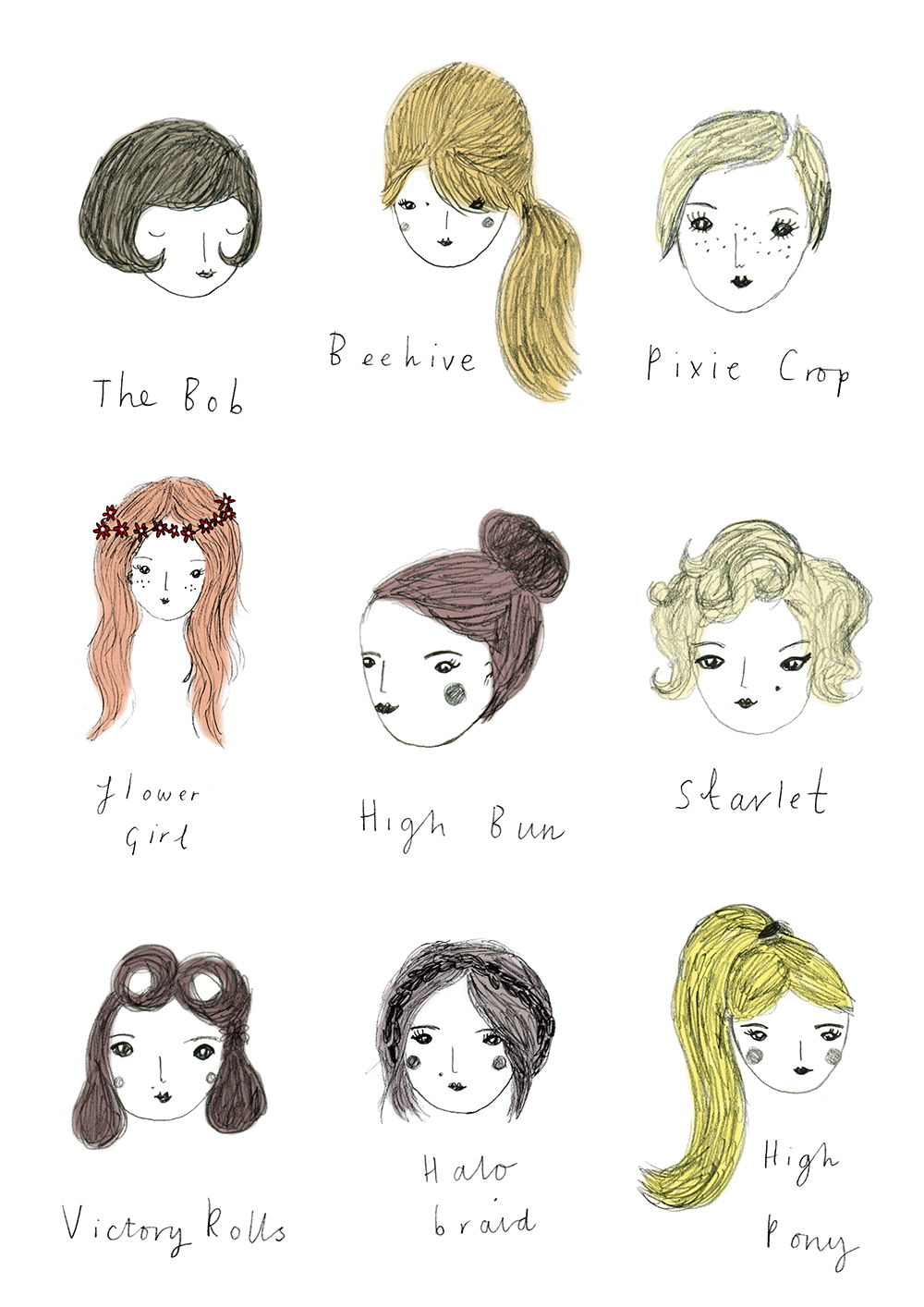 hairstyles_boden_illustration